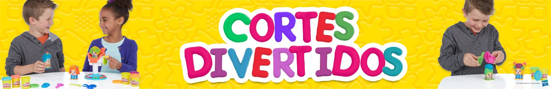 Cortes Divertidos