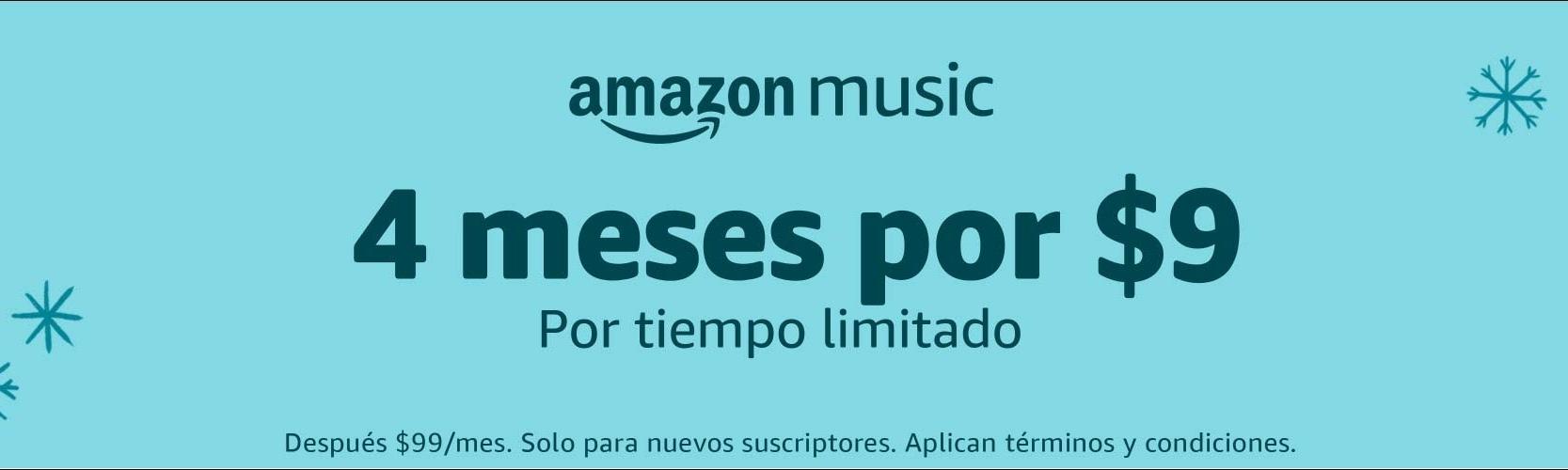 Comprar Vinilos Online.Amazon Com Mx Musica Cds Y Vinilos