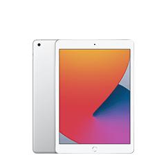 iPad (10.2-pulgadas)