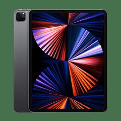 iPad Pro (12.9-pulgadas)