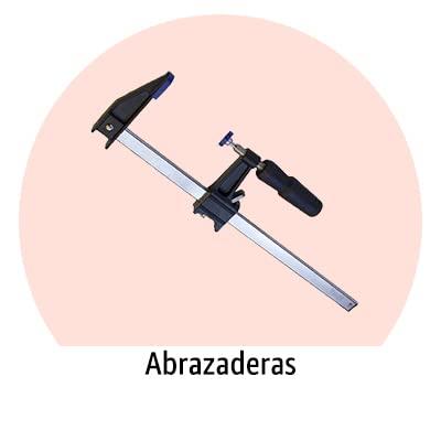 Abrazaderas