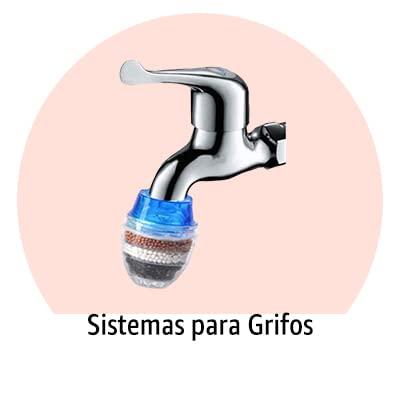 Sistemas para Grifos
