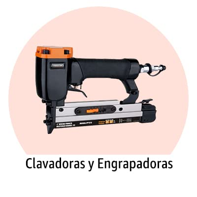Clavadoras