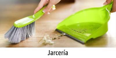 Jarcería