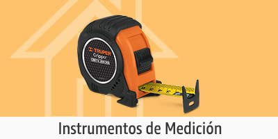 Instrumentos de Medición