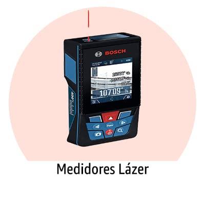 Medidores Lazeres