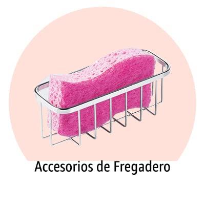 Accesorios de Fregadero