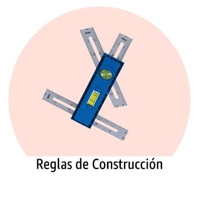 Reglas de Construcción