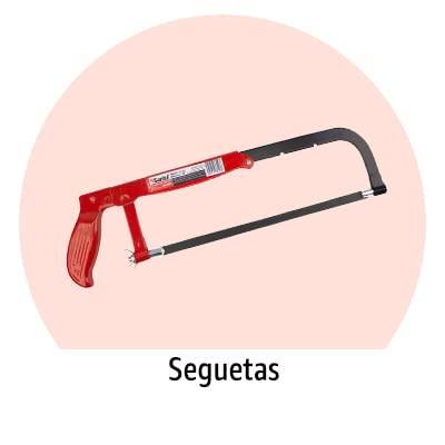 Seguetas