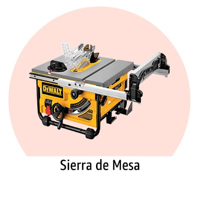 Sierra de Mesa