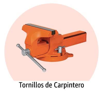 Tornillos de Carpintero