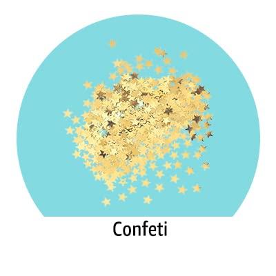 Confeti