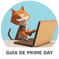 Guia Prime Day