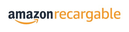 Amazon Recargable