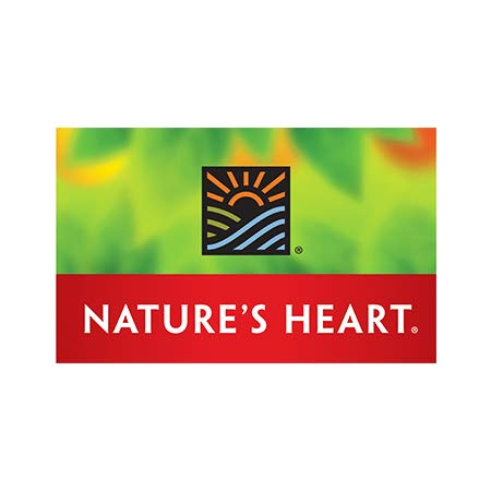 Nature´s Heart
