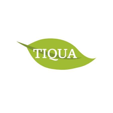 Tiqua