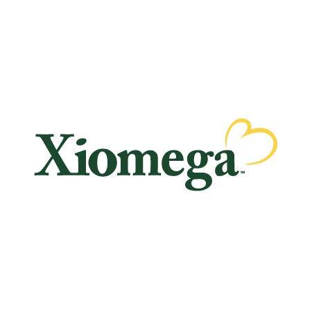 Xiomega