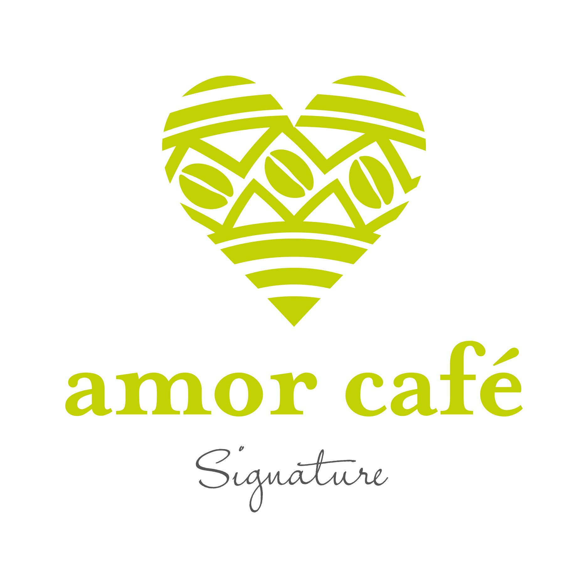 Amor Café