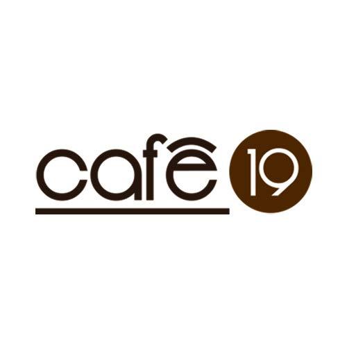 Café 19