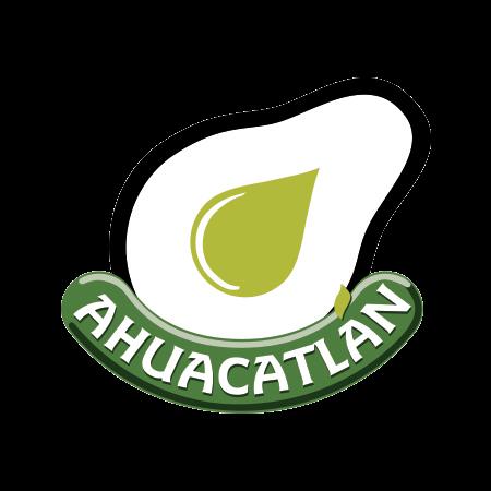 Ahuacatlán