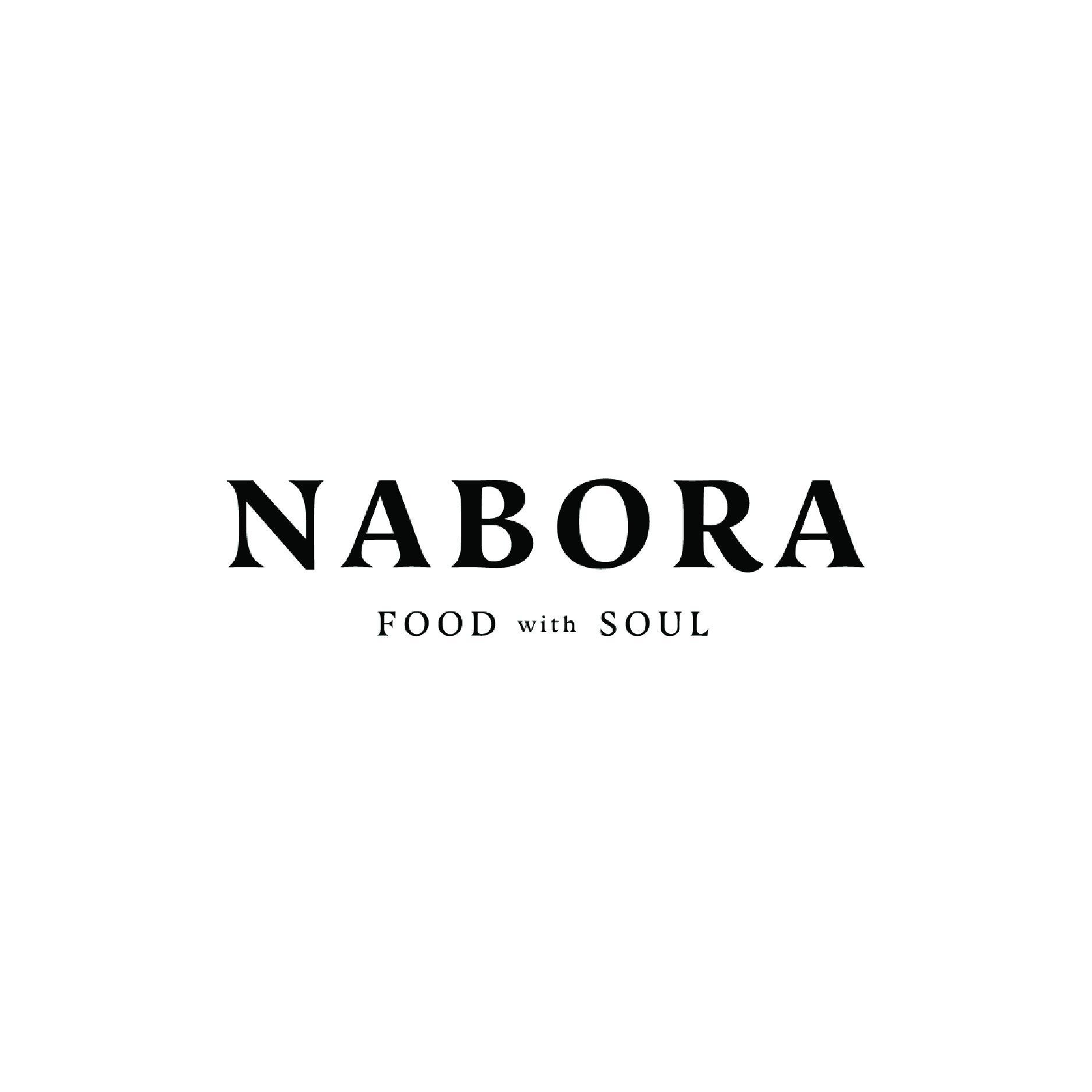 Nabora