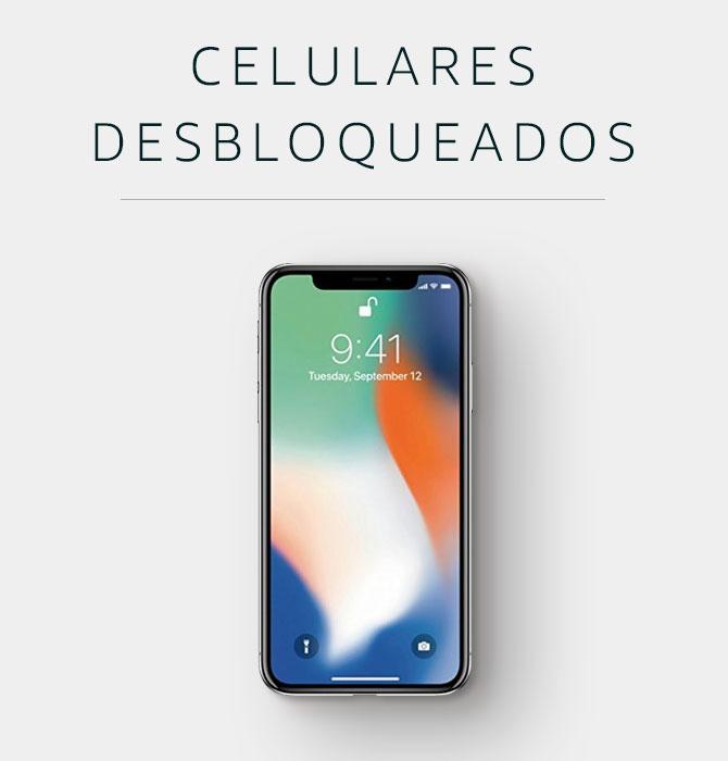 CelularesDesbloqueados
