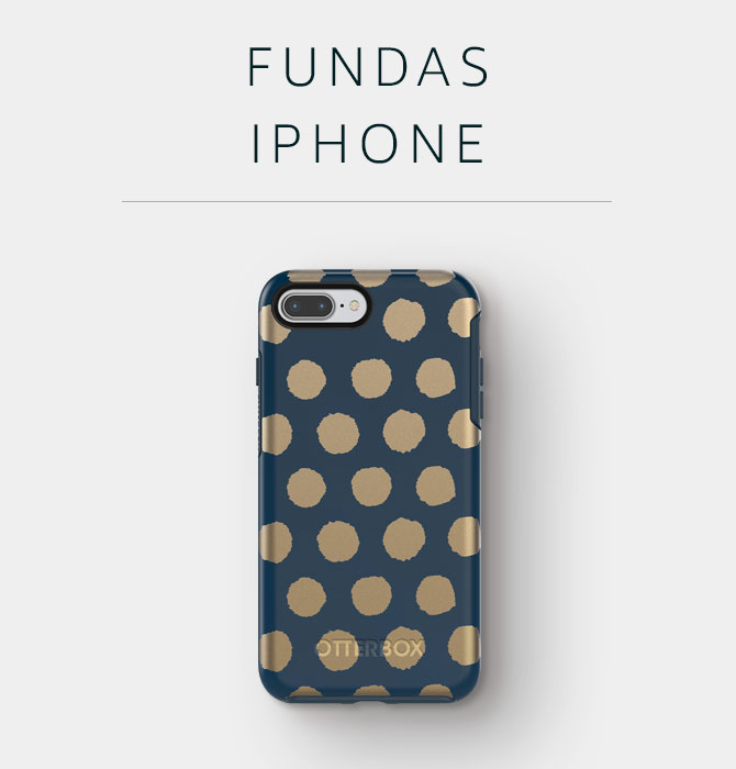 0378858cbd6 Amazon.com.mx: Fundas - Accesorios: Electrónicos