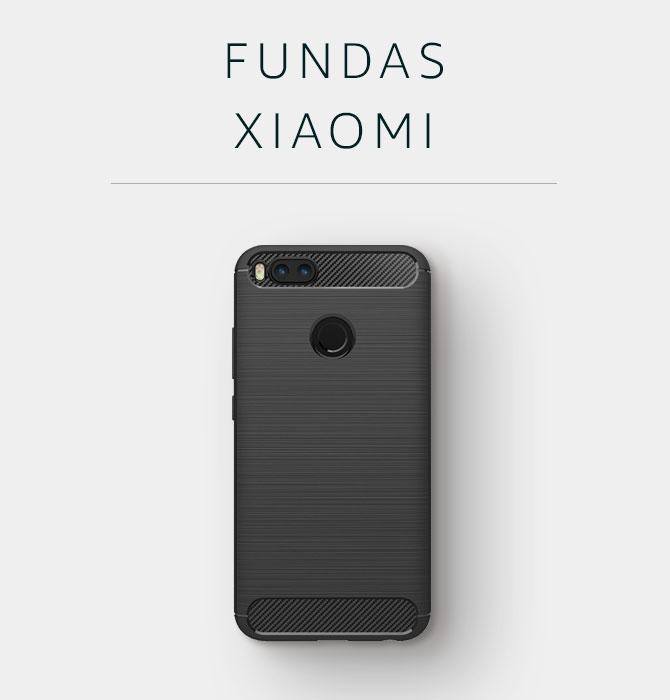 a60bb24b903 Xiaomi. Huawei. Motorola. HTC. 1 a 24 de más de 70,000 resultados para  Electrónicos : Celulares y Accesorios : Accesorios : Fundas