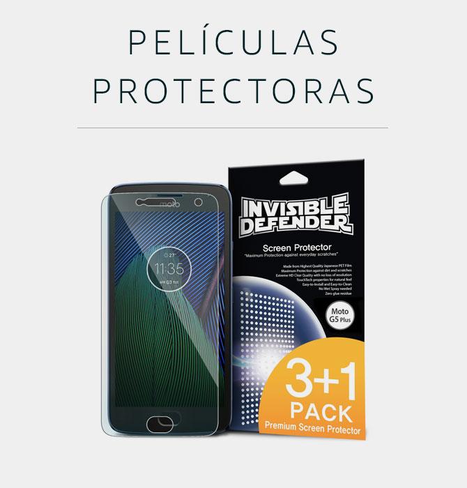 49448304fa1 Otras ofertas del outlet de celulares, accesorios y navegación Ver más