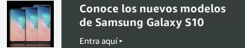 Samsung Salaxy S10