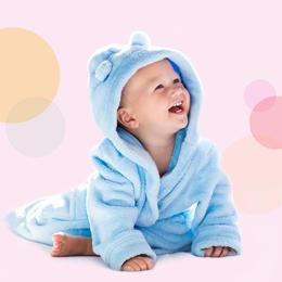 Promociones en Bebé