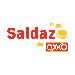 Saldazo