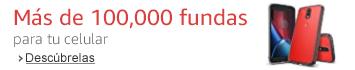 Fundas de Celular