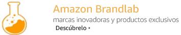 Amazon Brandlab