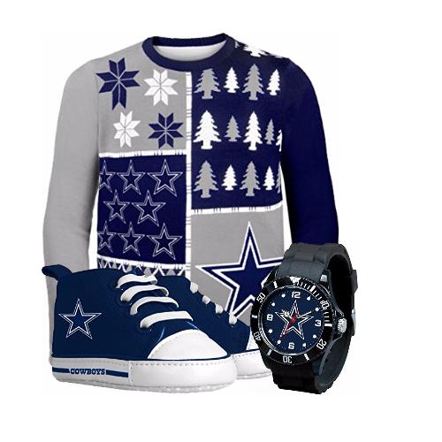 Dallas Cowboys   Amazon.com.mx 6a01d01781d