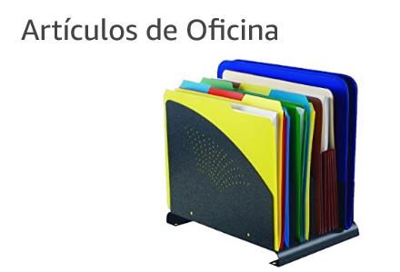 Papeleria para oficina cosmos mx amazon com mx oficina y papeler 237 a - Papeleria de oficina ...