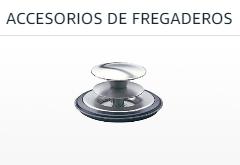 Accesorios de Fregaderos