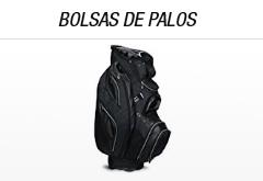 Bolsas de Palos