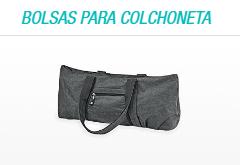 Bolsas para Colchonetas