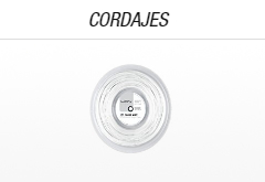 Cordajes