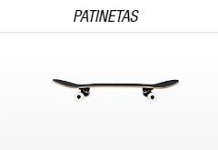 Patinetas