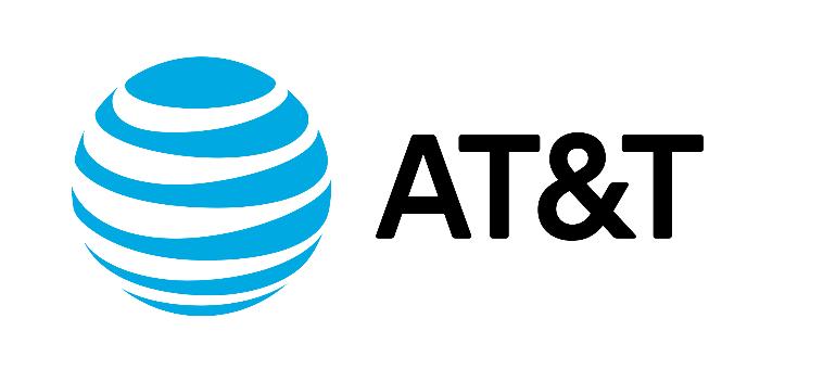 Celulares de prepago de AT&T