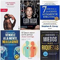 como comprar libros baratos en amazon