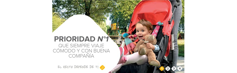 Safety 1st, Autoasiento, Booster