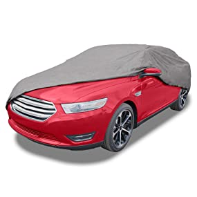 car covers, budge car cover, car covers, indoor car cover, outdoor car cover, vehicle cover