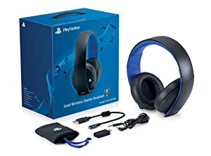 ps4;playstation;online;gaming;headset;chat;callofduty;halo;surround;stereo;beats