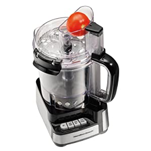 cuisinart baby mini breville small kitchen commercial cup aid dough blade salad vegetable nut dicer