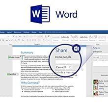Office, Microsoft Office, Office 365, Office Personal, Word