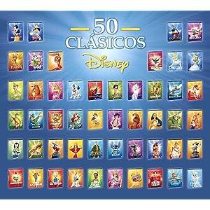 50 Clasicos