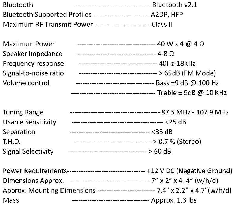 xo vision xd107 wiring harness diagram wiring diagram instructions xo vision help liar xo vision xd107 wiring harness at vevomusik co